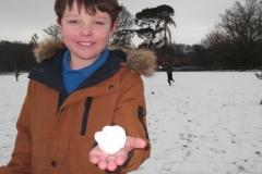 PE-and-snow-099