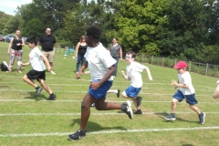 sports-day-19-149