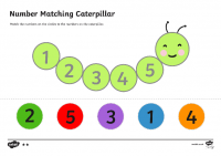 T-N-2468-Number-Matching-Caterpillar-Activity_ver_2