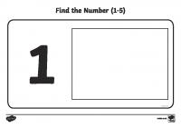 T-S-3459-Workstation-Pack-Find-the-Number-1-5-Activity-Pack_ver_3