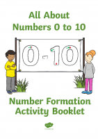 t-n-2546499-all-about-numbers-0-to-10-number-formation-activity-booklet-english