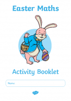 t-tp-6542-eyfs-easter-themed-maths-activity-booklet_ver_2