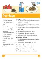 goldilocks-and-the-three-bears-porridge-recipe-sheet