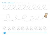 woodland-creature-pencil-control-worksheets_ver_6
