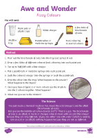 Fizzy-Colours-Awe-and-Wonder-Science-Activity