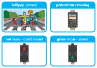 transport-road-safety-cards