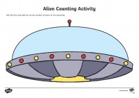 T-T-6318-Aliens-Love-Underpants-Alien-Counting-Activity_ver_1