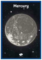 t2-s-392-the-planets-display-posters-detailed-images-_ver_1