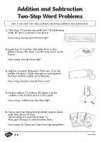 T-N-4756-Addition-and-Subtraction-Word-Problems-Activity-Sheet-Year-2_ver_4
