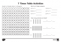 T2-M-1573-7-Times-Table-Activity-Sheet_ver_3
