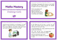 T2-M-1726-Year-5-Addition-and-Subtraction-Multistep-Problems-Maths-Mastery-Challenge-Cards_ver_2