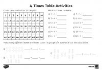 T2-M-285-4-Times-Table-Activity-Sheet_ver_4