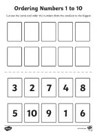 t-n-252464-ordering-numbers-1-to-10-activity-_ver_1