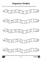 t-n-252512-sequence-snakes-activity-sheets_ver_1