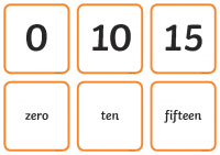 t-n-5209-number-snap-numerals-and-number-words-020-_ver_1