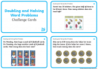 t-n-7134-doubling-and-halving-word-problems-challenge-cards-_ver_2