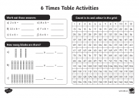 t2-m-1572-6-times-tables-worksheet-primary-resources-_ver_5