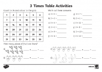 t2-m-283–3-times-table-activity-sheet-_ver_5