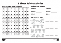 t2-m-286-5-times-table-activity-sheet_ver_4
