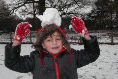 PE-and-snow-104