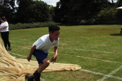 sports-day-19-087