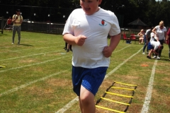 sports-day-19-094