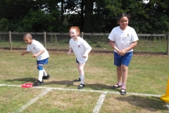 sports-day-19-146