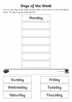 T-L-2285-Days-of-the-Week-Cut-and-Stick-Worksheet_ver_3