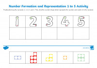 t-m-30399-number-shape-number-formation-and-representation-1-to-5-activity_ver_1