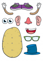 design-your-own-potato-character-activity-english_ver_2