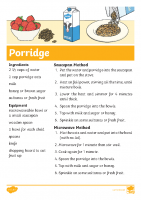 goldilocks-and-the-three-bears-porridge-recipe-sheet