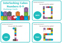 t-n-6206-interlocking-cubes-numbers-0-9-challenge-cards