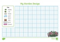 My Garden (3)