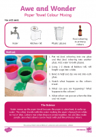 Paper-Towel-Colour-Mixing-Awe-and-Wonder-Science-Activity