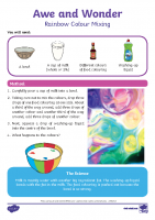 Rainbow-Colour-Mixing-Awe-and-Wonder-Science-Activity
