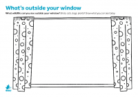 What-is-outside-your-window