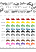 counting-cars-colors-travel-printable