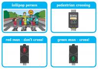 transport-road-safety-cards