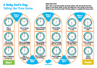 cfe-n-58-a-baby-owls-day-board-game-