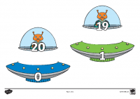 t-n-676-number-bonds-to-20-aliens-and-spaceships-_ver_3