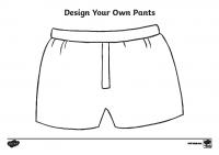 t-par-274-design-your-own-pants-activity-sheets-english
