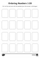 T-N-2925-Ordering-Numbers-Game-0-20_ver_2
