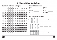 T2-M-1574-8-Times-Table-Activity-Sheet_ver_2