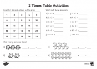 T2-M-282-2-Times-Table-Activity-Sheet_ver_3