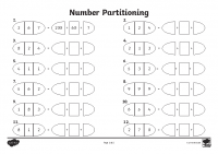 T2-M-312-Hundreds-Tens-and-Ones-Number-Partitioning-Worksheet_ver_4