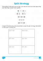 au-n-586-split-strategy-introduction-activity-sheet_ver_2