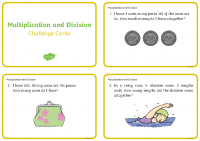 au-t-n-2888-year-1-and-year-2-multiplication-and-division-challenge-cards-australian_ver_6