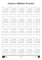 cfe-n-293-2-digit-addition-on-squared-paper-activity-sheet-english_ver_2