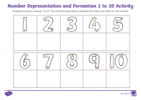 t-m-30395-number-formation-and-representation-1-to-10-activity_ver_3