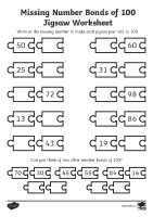 t-m-32247-missing-number-bonds-of-100-jigsaw-worksheet_ver_2